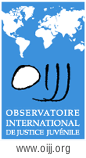 Observatoire International de Justice Juvénile